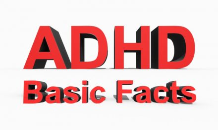 Basic Facts about ADHD Drugging