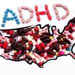 ADHD Drugs: Harmful Effects